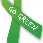 go_green_ribbon1