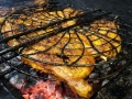 ArabiBarbecueChicken_1b
