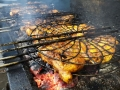 ArabiBarbecueChicken_1c
