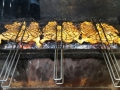 ArabiBarbecueChicken_1d